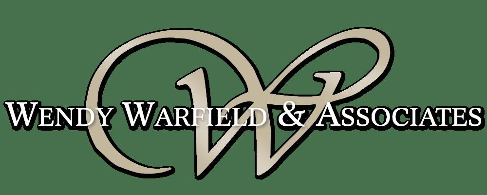 Wendy Warfield & Associates
